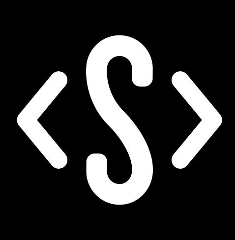 Surfcode.io