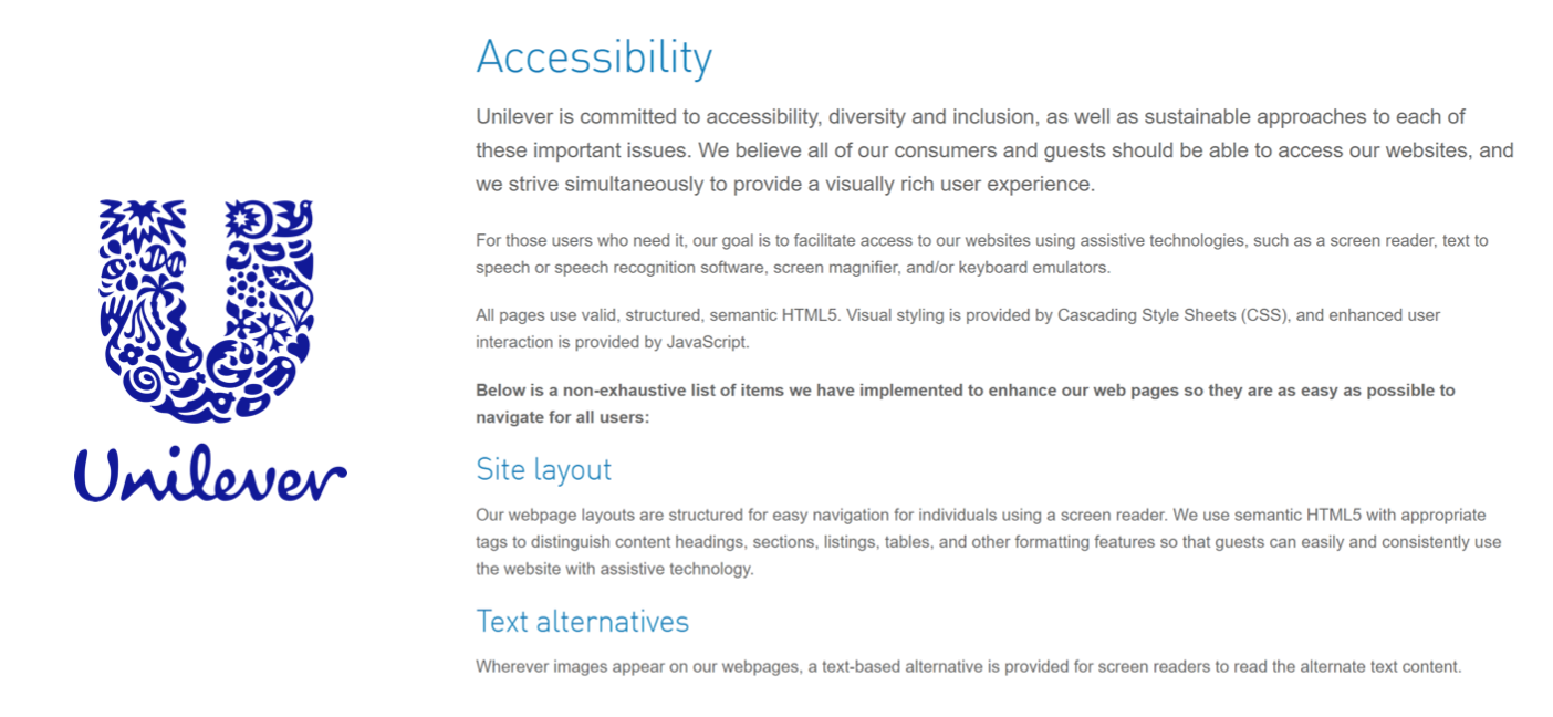 Unilever_Accessibility_Statement.png