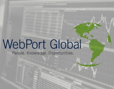 Webport Global