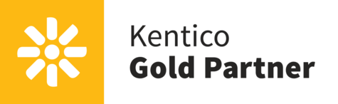 Kentico CMS